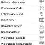 electronictb_1