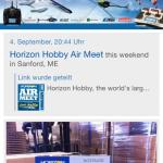 horizonhobby_1
