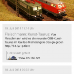 modellbahntec_1