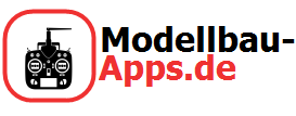 Modellbau-Apps