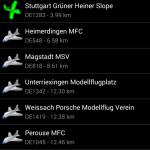 modellflugpl_3