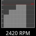 tachometer_1