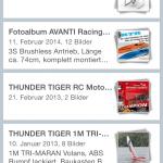 thundert_2