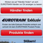 eurotrain_1
