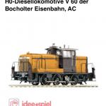 eurotrain_4